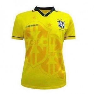 Camisa Brasil Copa 1994