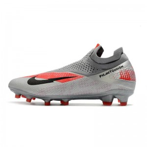 Chuteira NIKE Phantom Vision 2 FG Neighbourhood Pack